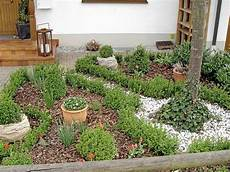 Ideen Für Den Vorgarten - der vorgarten ist die visitenkarte des hauses ideen f 252 r