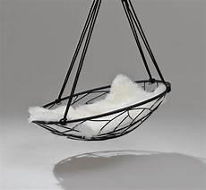 hanging swing basket twig hanging swing chair swings from studio