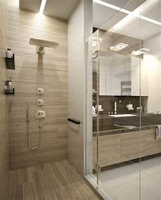 Apartment Modern Bathroom Ideas by 5 Ideas For A One Bedroom Apartment With Study Includes
