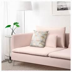 couch rosa sof 225 s cor de rosa para decorar o seu apartamento dicas