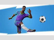 Fortnite Soccer Skins Wallpapers   Wallpaper Cave