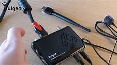 engel rs4800w actualizar firmware