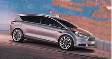 ford s max vignale concept 2014 reviews ford s max vignale concept 2014 car reviews
