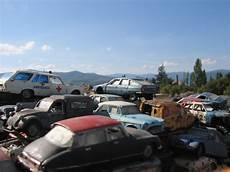 reprise voiture casse renault reprise vehicule casse formalit s cession v hicule comment faire pour voiture