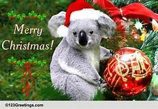 christmas in australia free summer ecards greeting cards 123 greetings