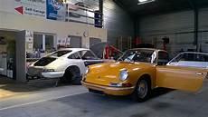 garage libre service a ta m 233 ca self garage garage malo ille et vilaine libre service