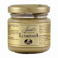 Amazon Com Exquisite Marble Truffles La Tartufata Mushroom White Truffle Cream Made In