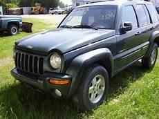 buy car manuals 2009 jeep liberty head up display 2002 jeep liberty chassis manual purchase used 2002 jeep liberty it has bad engine not