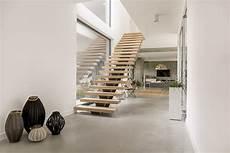 tremie pour escalier am 233 nager une tr 233 mie d escalier