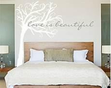 vliestapete für schlafzimmer schlafzimmer ideen wandgestaltung