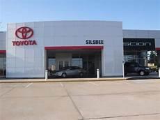 Silsbee Toyota silsbee toyota silsbee tx 77656 0815 car dealership