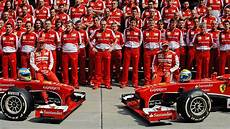 formel 1 teams hd wallpaper pictures 2013 f1 gp f1 fansite