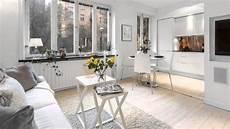 Wohnzimmer Neu Gestalten Mit Wenig Geld - wohnung einrichten wohnung einrichten ideen