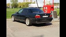 Bmw 730i 1995