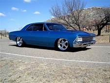 17 Best Images About 66 Chevelle On Pinterest  Chevy