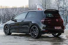 abt vw golf gti clubsport s chiptuning 6 photo autos y