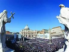 Aku Percaya Akan Gereja Katolik Yang Kudus Katolisitas Org