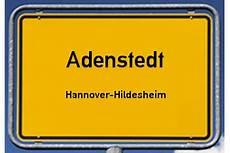 Nachbarrechtsgesetz Nachbarrecht Adenstedt