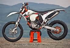 Modif Rx King Motocross by Dirt Bike Idb 2 Tak Vs 4 Tak Mana Yang