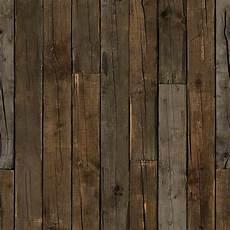 Papier Peint Scrapwood 10 Nlxl By Arte Choix Alex En