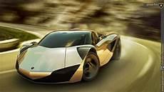 lamborghini egoista preis 2018 lamborghini concept s car photos catalog 2019