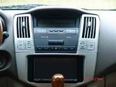 after market stereo in 05 lexus 330 w nav clublexus lexus discussion