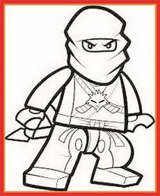 Ninjago Malvorlagen Kostenlos Copy Paste Ninjago Malvorlagen Zane Ausmalbilder Kostenlos Imgproject