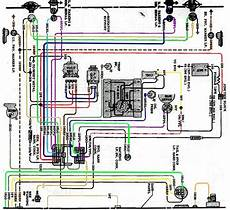 1972 chevrolet c10 wiring harness 1970 chevy c10 hei wiring diagram decor