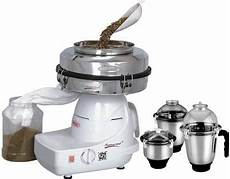 Kitchen Appliances Gift Items by Best Domestic Flour Mills In India For Home Use
