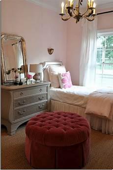 chambre design fille 26 id 233 es pour d 233 co chambre ado fille