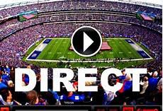 vpn tv musique comment regarder le sport en direct 224 l