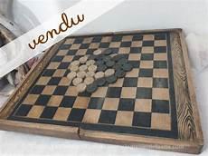 ancien jeu de en bois le grenier de lisette
