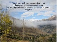 Bible Verses Backgrounds, Bible Verses Wallpapers, Desktop
