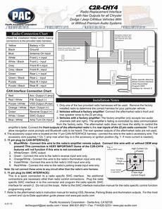 pac rp4 ch11 wiring diagram general wiring diagram