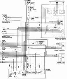 99 plymouth engine diagram solved need to find a wiring diagram for a 1994 plymouth fixya