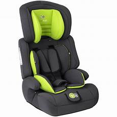 kinderkraft comfort up 1 2 3 car seat grey