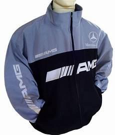 mercedes jacke mercedes amg jacke easy rider fashion