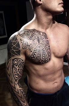 vikings tattoos by peter walrus madsen a mash up of