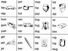 building three letter words worksheets 21021 learn about the six skill integrated method