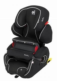 kiddy guardianfix pro 2 kiddy child car seat guardianfix pro 2 2015 racing black