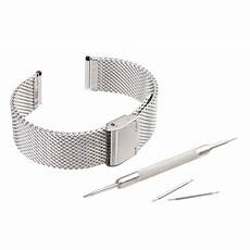 20mm 22mm Replacement Bracelet Band by 20mm 22mm Replacement Bracelet Band Divers For