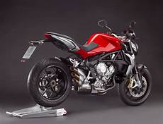 2013 Mv Agusta Brutale 675 Looks Has Affordable