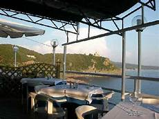 ristorante la terrazza livorno ristorante in terrazza romito picture of il romito