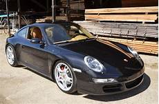books about how cars work 2006 porsche 911 instrument cluster autos on flipboard supercars garmin automotive industry