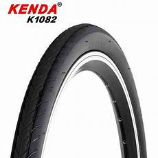 aliexpress buy kenda 27 5x1 5 1 75 bicycle tire