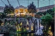 book gaylord opryland resort convention center nashville tennessee hotels com