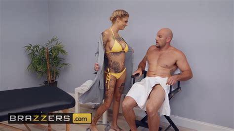 Kim K Naked Uncensored