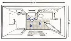 design a bathroom floor plan bathroom plans bathroom designs