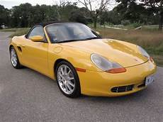 small engine service manuals 1998 porsche boxster lane departure warning sell used 1998 porsche boxster convertible black with porsche red leather interior in wilmington