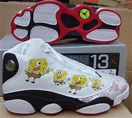 14 Best Images About Shoes I Want On Pinterest  Patrick O